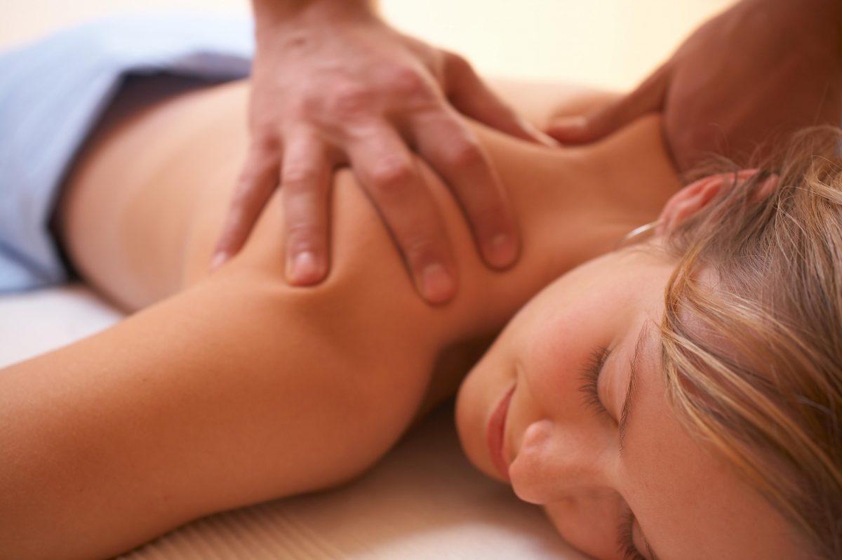 Японка оргазм на массаже, Оргазм на японском массаже - видео 29 фотография